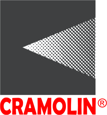 Cramolin ITW lcc