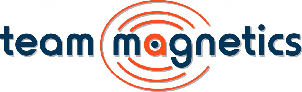 Team Magnetics