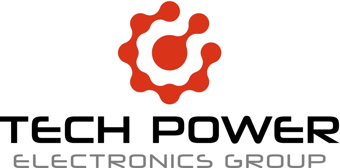 TechPowerElectronics