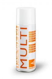 lubrificante generico multi uso