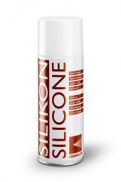 spray silicone viscoso