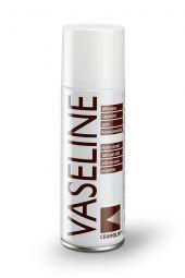 Vasellina spray